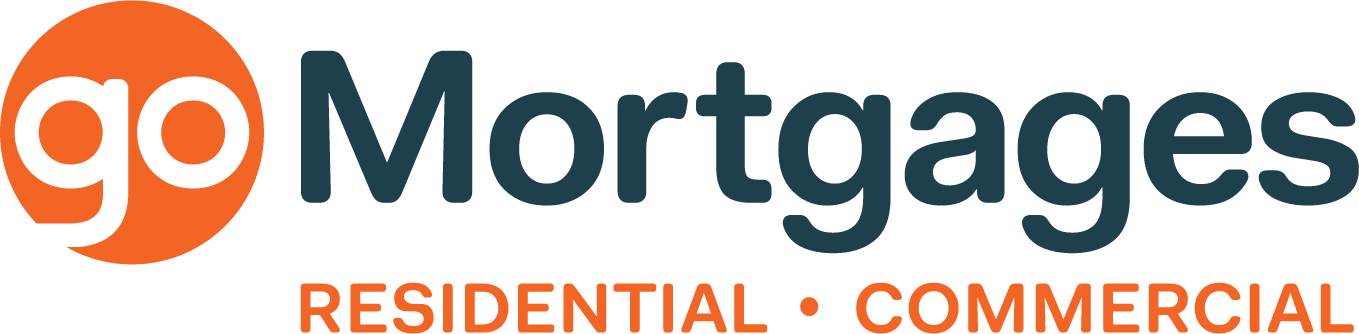 Go Mortgage Logo.png
