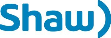 Shaw_logo_RGB.jpg