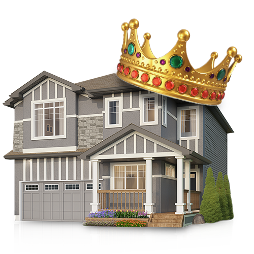 home-crown-graphic.png