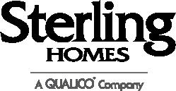 Sterling-Logo_metal.png