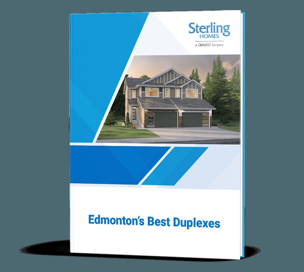 edmontons best duplexes cover image