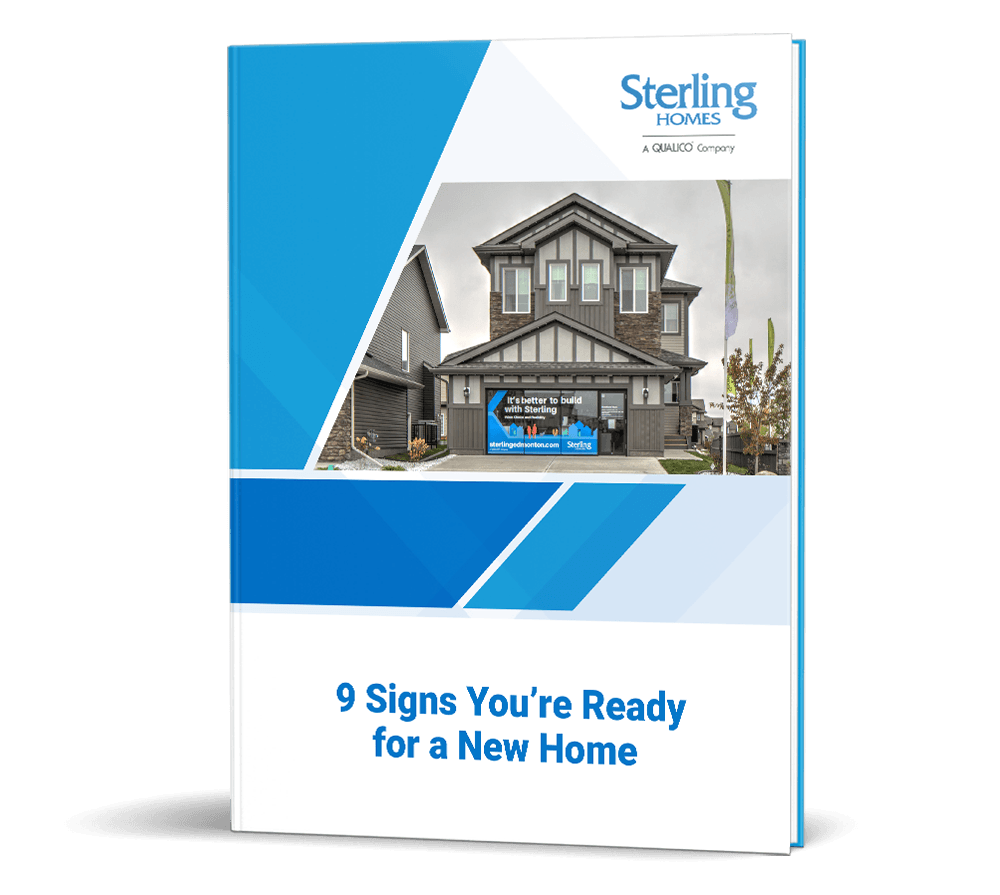 stlyeg-signs-youre-ready-new-home-checklist-front-cover-gr-new