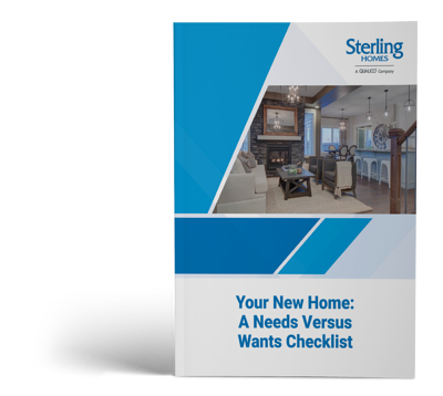new-home-needs-versus-wants-checklist-cover-image