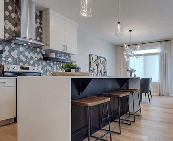 17 Excellent Edmonton Communities to Explore Tanner Kitchen Image