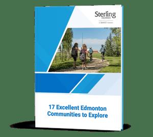 17 excellent edmonton communities to explore area guide cover image