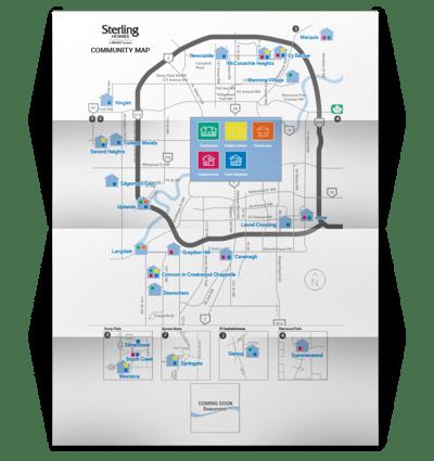 stlyeg-map-mockup-2020-10