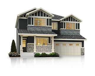 streetscapev2.png